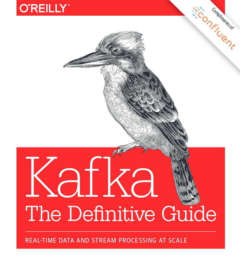 kafka-the-definitive-guide.png